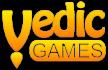 Vedic Games
